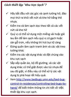 text box with instructions in Vietnamese